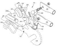 Us_patent6050581_koolstop_hitch