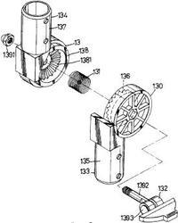 Us_patent6053518_vantly_surrounding