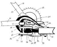 Us_patent6663126