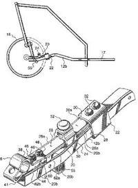 Us_patent6764087_alberta_chariot_su