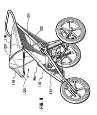 Us_patent6767028_alberta_stroller