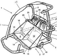 Us_patent7052026_alberta_chariot_br