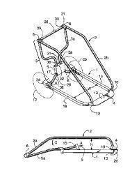 Us_patent7168761_alberta_chariot_fo