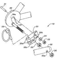 Us_patent7207586_koolstop_hitch