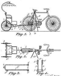 Us_patent947945