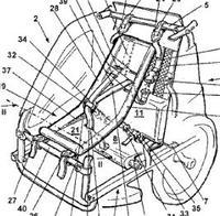 Us_patent_alberta_chariot_sling2007