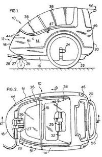 Us_patentd340429_design