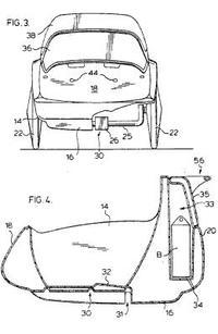 Us_patentd340429_design2