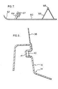 Us_patentd340429_design4