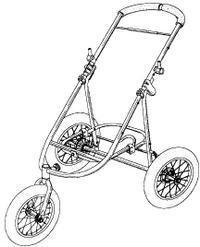 Us_patentd442895_vantly_3wheeled_st