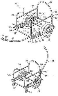 Us_patent5454577_wike