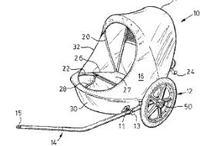 Us_patent5921571_wike