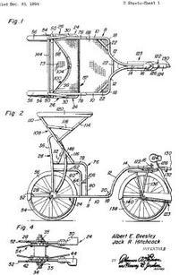 Us_patent32710481
