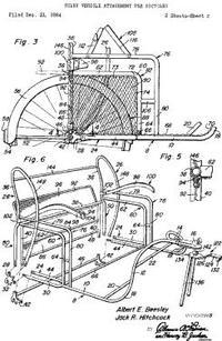 Us_patent32710482