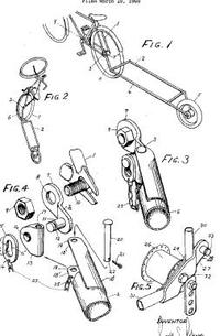Us_patent3567249_one_wheeled_cycle_