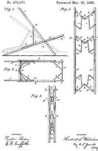 Us_patent379670_collapsible_chair