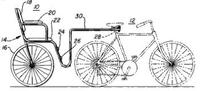 Us_patent4306733_rapid_asm_bicycle_
