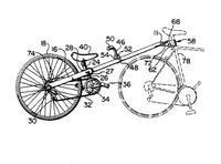 Us_patent5067738_child_powered_bicy