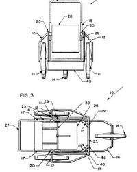 Us_patent5176395_alberta_chariot2