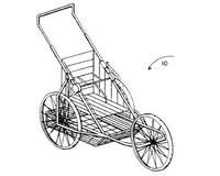 Us_patent5176395_alberta_chariot3