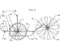 Us_patent5176395_alberta_chariot4