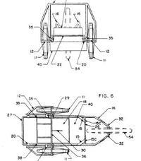Us_patent5176395_alberta_chariot5