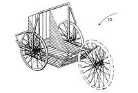 Us_patent5176395_alberta_chariot6