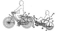 Us_patent5269548_exercise_trailer