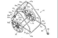 Us_patent5577746_chariot