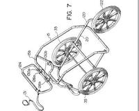 Us_patent5577746_chariot3