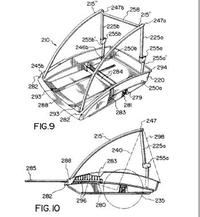 Us_patent5577746_chariot4