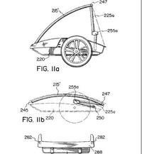 Us_patent5577746_chariot5