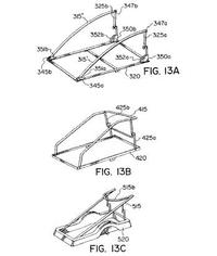 Us_patent5577746_chariot6