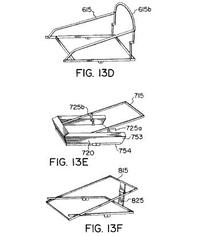 Us_patent5577746_chariot7