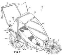 Us_patent5599033_huffy