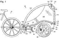 Us_patent5979921_burley_cub