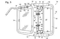 Us_patent5979921_burley_cub2