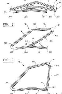 Us_patent5984332_orby