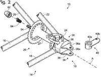 Us_patent6099008_burley_hitch2