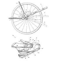 Us_patent6099011_orby_hitch