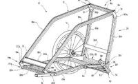 Us_patent6155581_orby_suspension