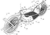 Us_patent6481735_yakima_cargo