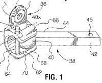 Us_patent6929274_alberta_chariot__2