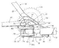 Us_patent6929274_alberta_chariot_hi
