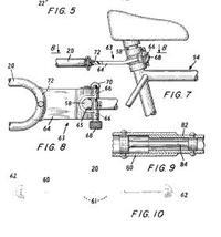 Us_patent3829125_cannondale_bugger2
