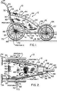 Us_patent5076599_1