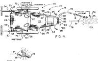 Us_patent5076599_2