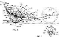 Us_patent5076599_3