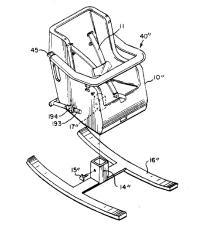 Us_patent52247205