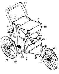 Us_patent5224720_stroller1